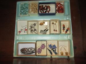 jewelry-storage.jpg