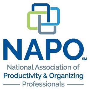 napo-logos-01-2