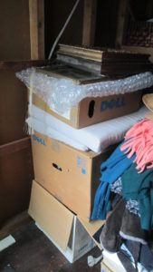 Image for Countdown to Downsizing Webinar